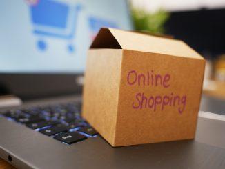 Amazon Prime Day 2020: le offerte del giorno