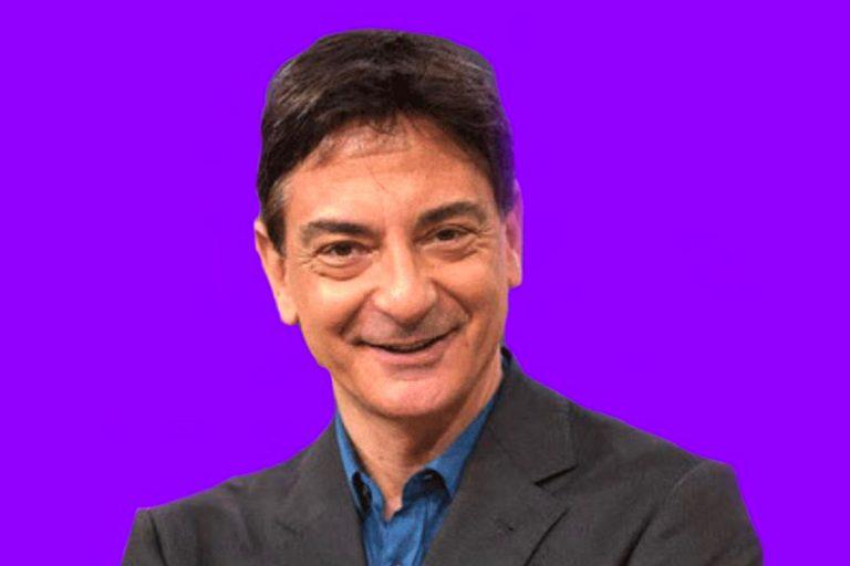Paolo Fox colica renale