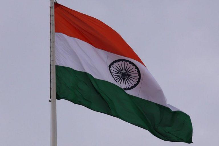 rapita stuprata india