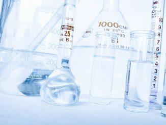 laboratorio ricerca covid