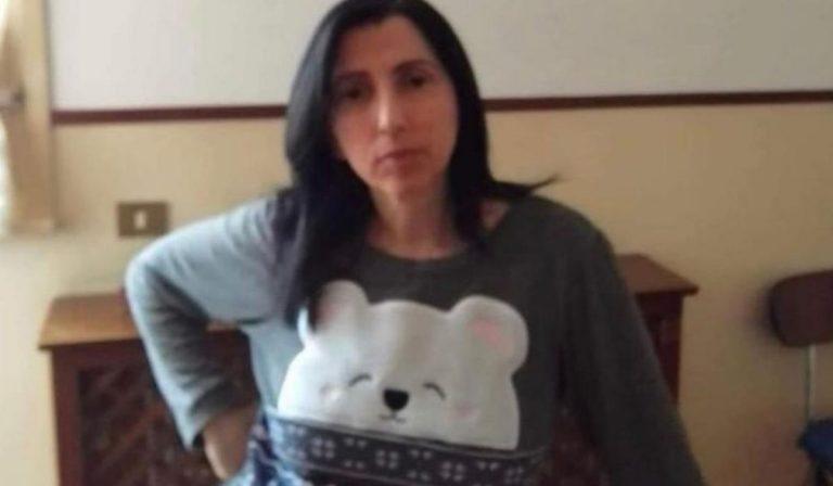 San Donà di Piave scomparsa Elena Gulino