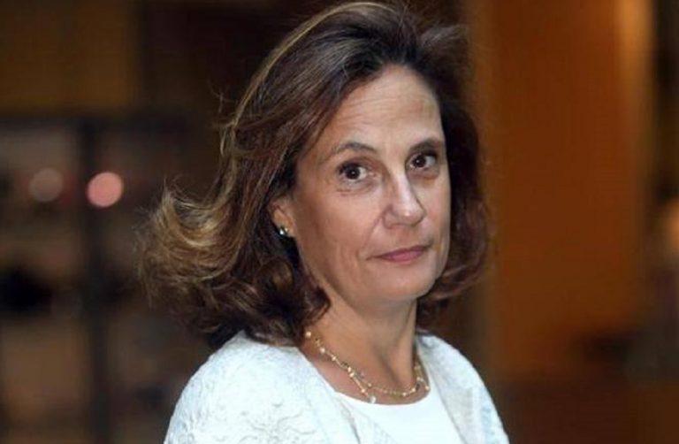 """Ilaria Capua: """"Valutare lockdown esclusivamente per gli anziani"""""""