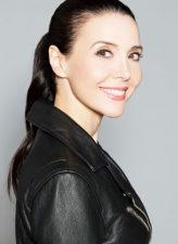 Silvia Nair luci e ombre