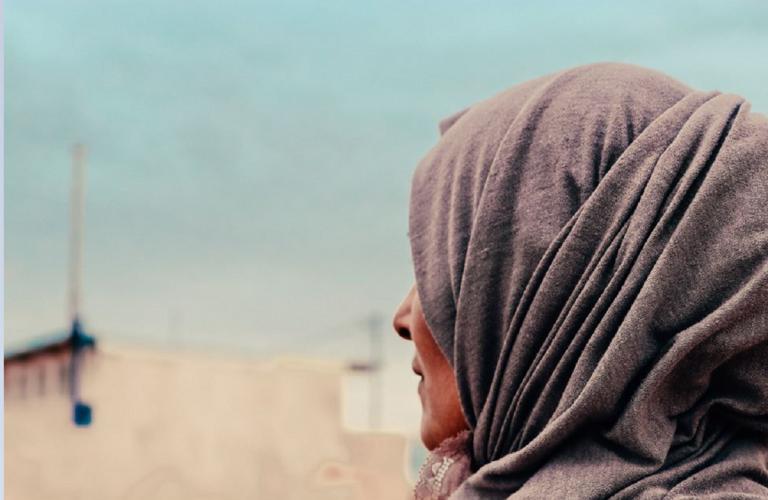 Da due anni in campo profughi: i curdi liberano parenti di Jihadisti