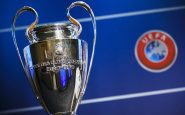 Sorteggi Champions League, big match Juve-Barca: Inter contro il Real