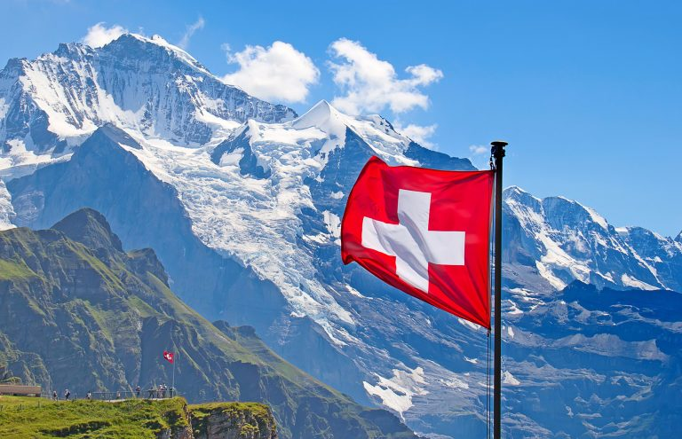 svizzera quarantena