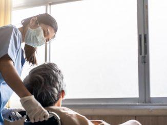 svizzera rianimazione negata anziani