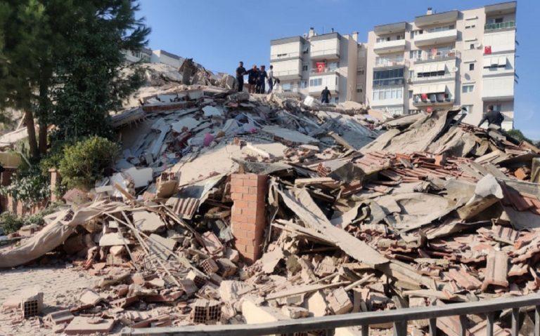 terremoto grecia a samos
