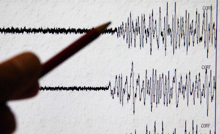 terremoto roma 768x466