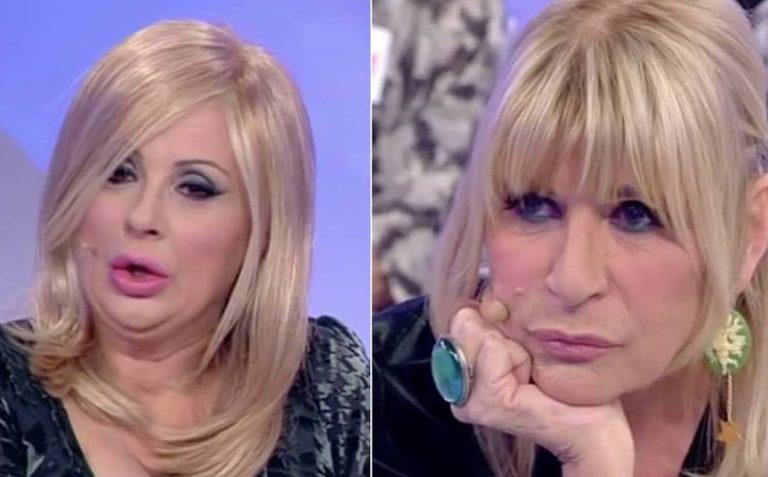 Tina-Gemma