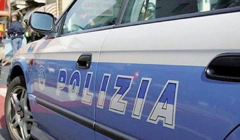 Trovata morta in casa a Perugia