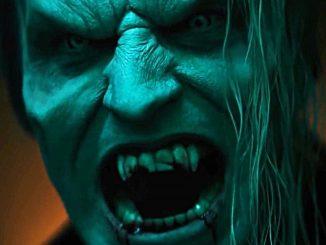 vampires vs the bronx recensione 2