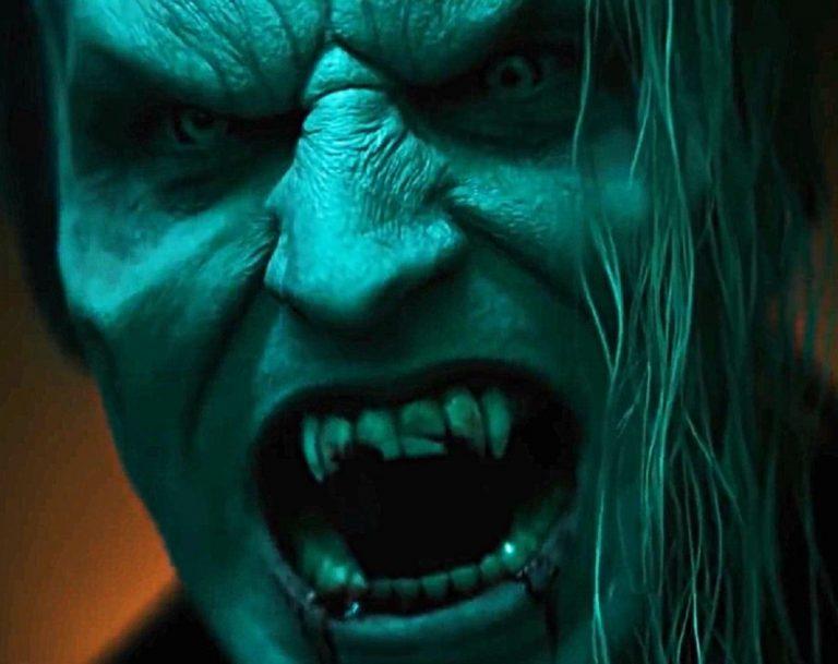 vampires vs the bronx recensione 2 768x609
