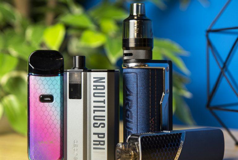 Vaporoso sceglie Anafe, l'associazione nazionale produttori fumo elettronico