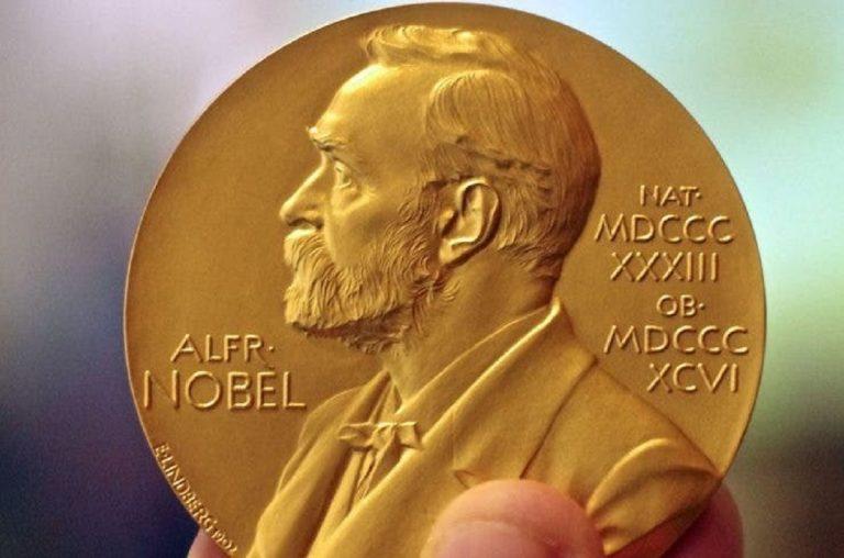 vincitori nobel medicina 2002