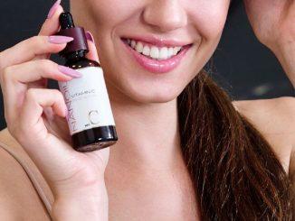 vitamine per i capelli 2