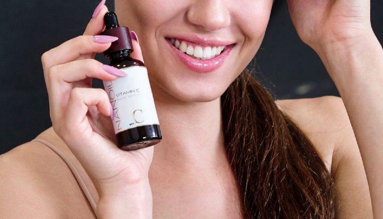 vitamine per i capelli 2 768x440