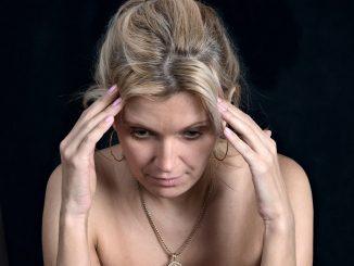 Menopausa: i sintomi, disturbi e rimedi