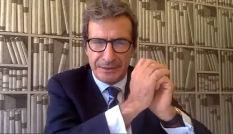 Federico D'Andrea