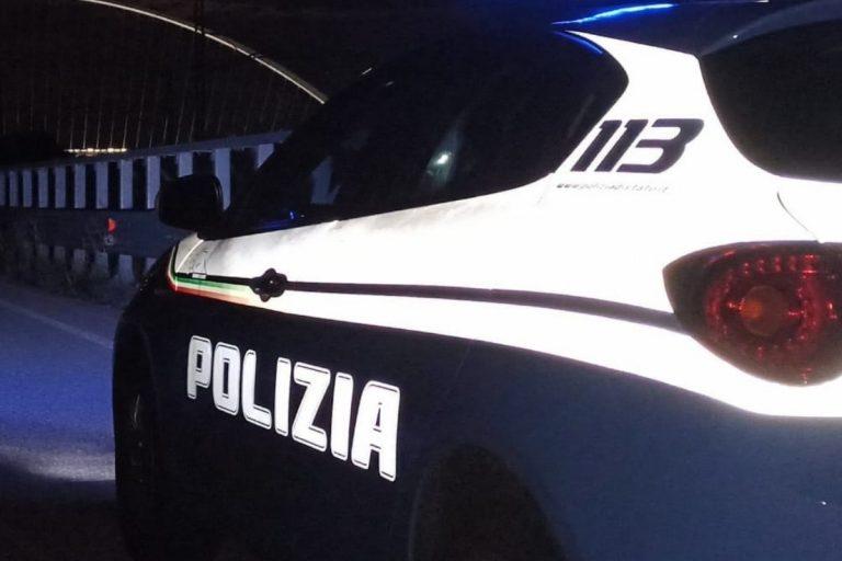 Accoltella compagno arrestata Brescia