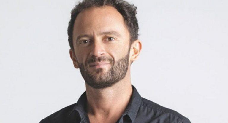 Alberto Genovese amica vittima