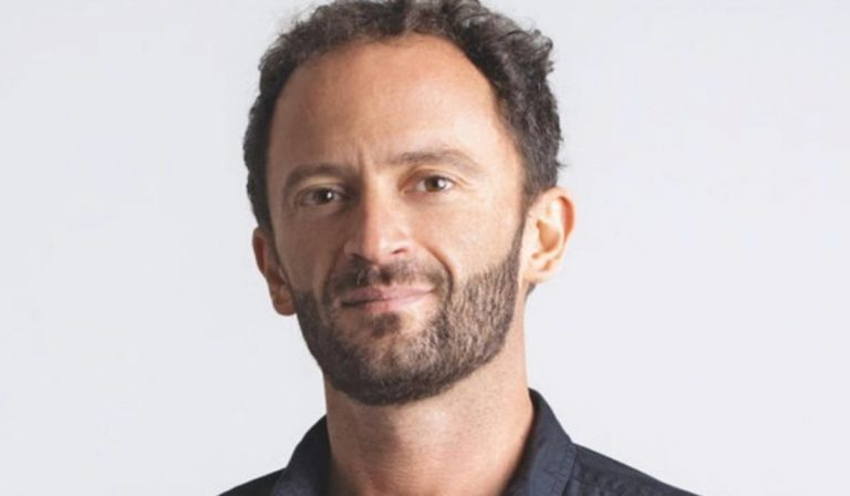 Alberto Genovese tossicodipendente