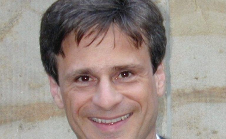 Alexander Kekulé, virologo tedesco