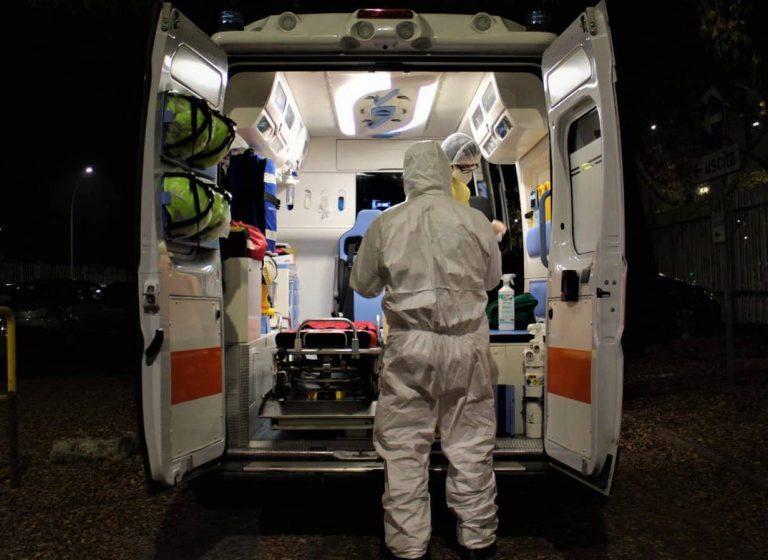 ambulanza aperta 768x560