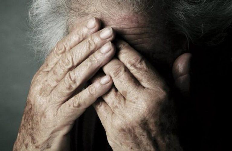anziani maltrattati rsa bologna
