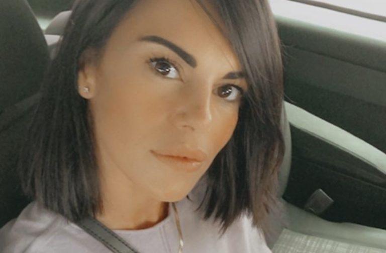 Bianca Guaccero hater