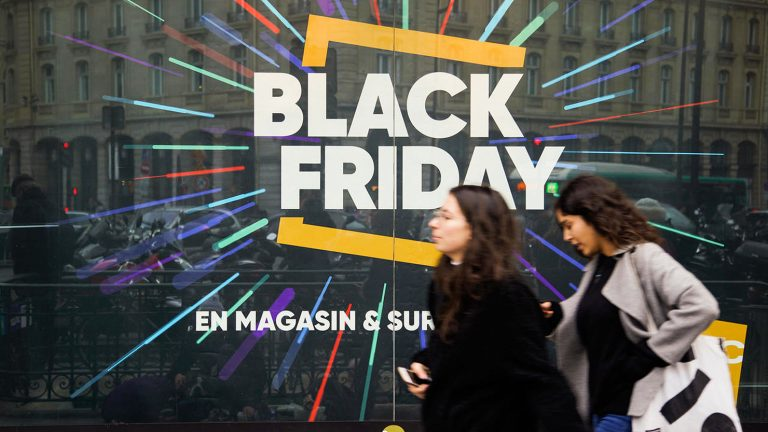 black friday francia 768x432