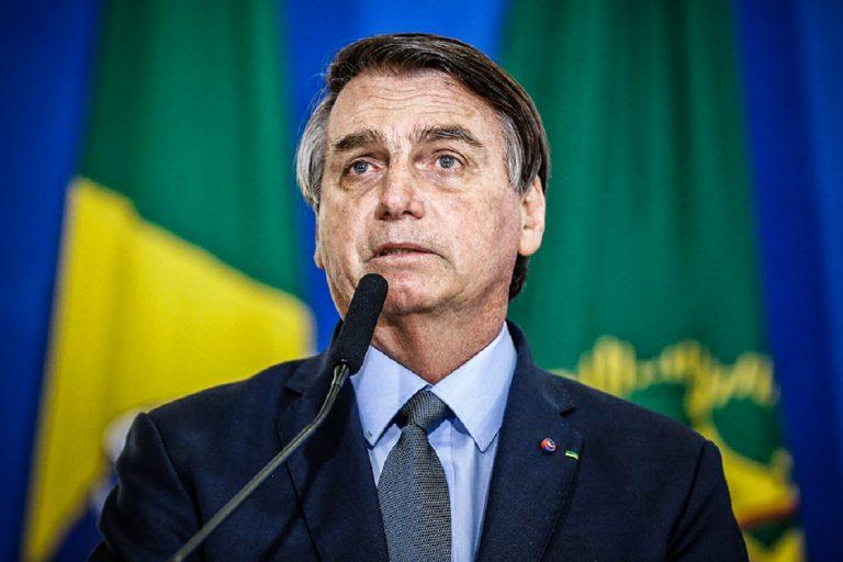 bolsonaro-covid-polemica