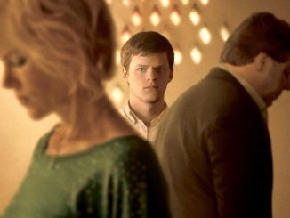 Boy Erased – Vite cancellate: trailer e trama del film su Disney+