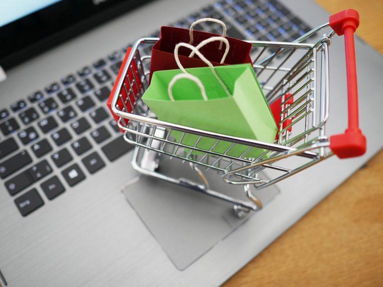 decreto ristori ter, buoni spesa per le famiglie