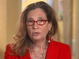 """Ilaria Capua sul vaccino: """"Ci si può infettare e contagiare"""""""