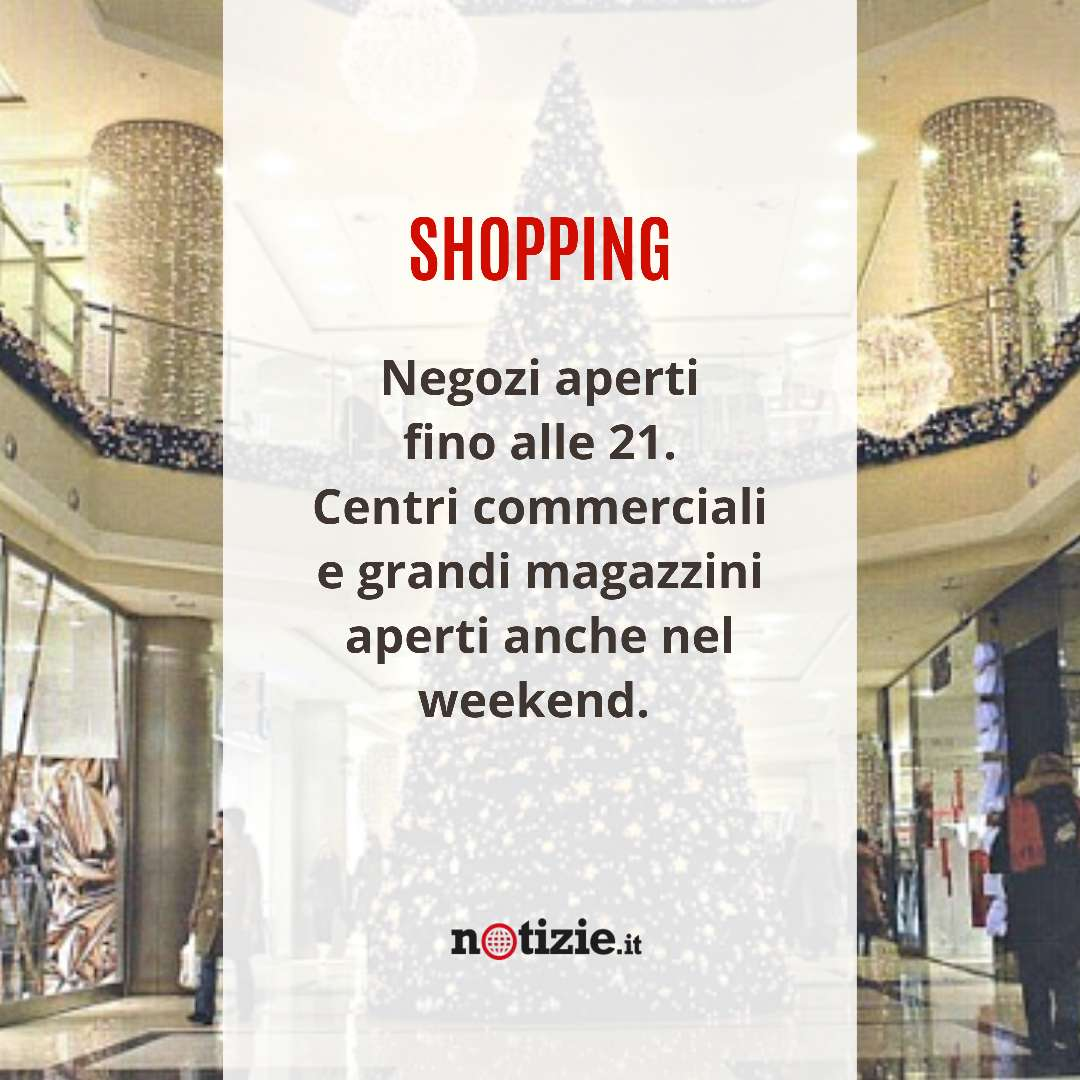 card shopping