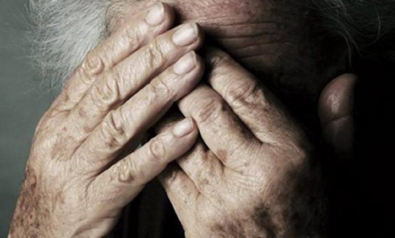 Catania, anziani maltrattati in casa di riposo degli orrori