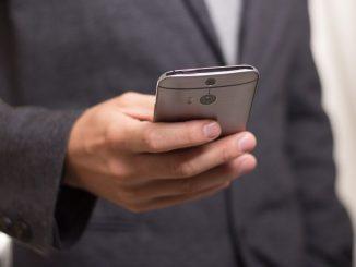 Come scegliere banca online
