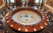 Nuovo decreto: via libera al divieto di spostamento tra regioni fino al 27 marzo