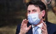 Crisi di governo, senza Italia Viva Conte ha ancora la maggioranza?