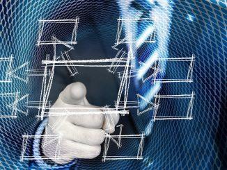 controllo processo industriale tecnologie sanitarie
