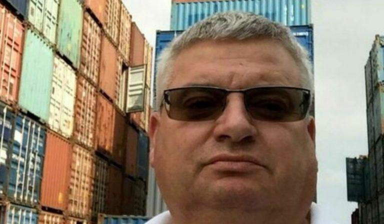 coronavirus morto imprenditore Marocco