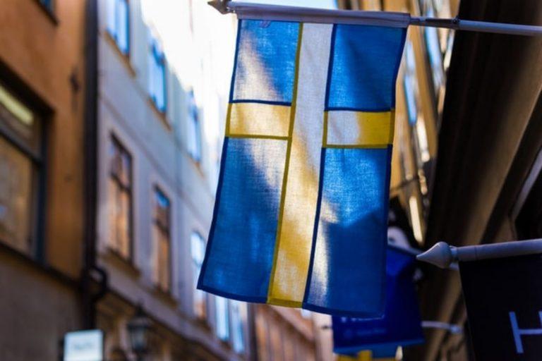 Coronavirus Svezia aumentano contagi