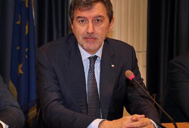 covid-abruzzo-marsilio