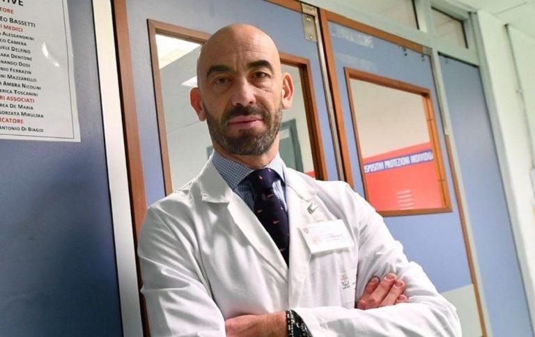 covid-bassetti-cure-virus