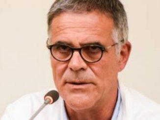 """Covid, Zangrillo: """"Fare la Lombardia zona rossa è un fallimento"""""""