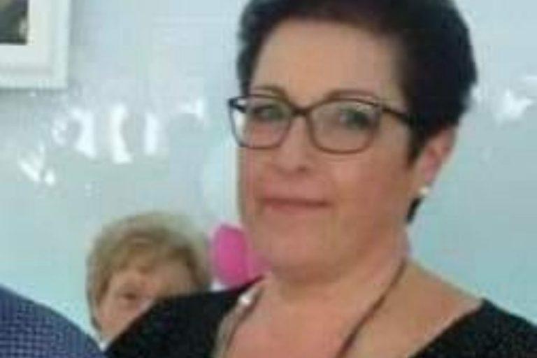 Covid morta infermiera CardarelliNapoli