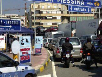 covid-sicilia-controllo-imbarchi