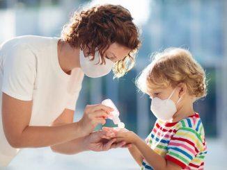 covid-vaccino-bambini