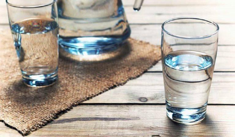 Ecco perché scegliere un depuratore d'acqua in casa tua